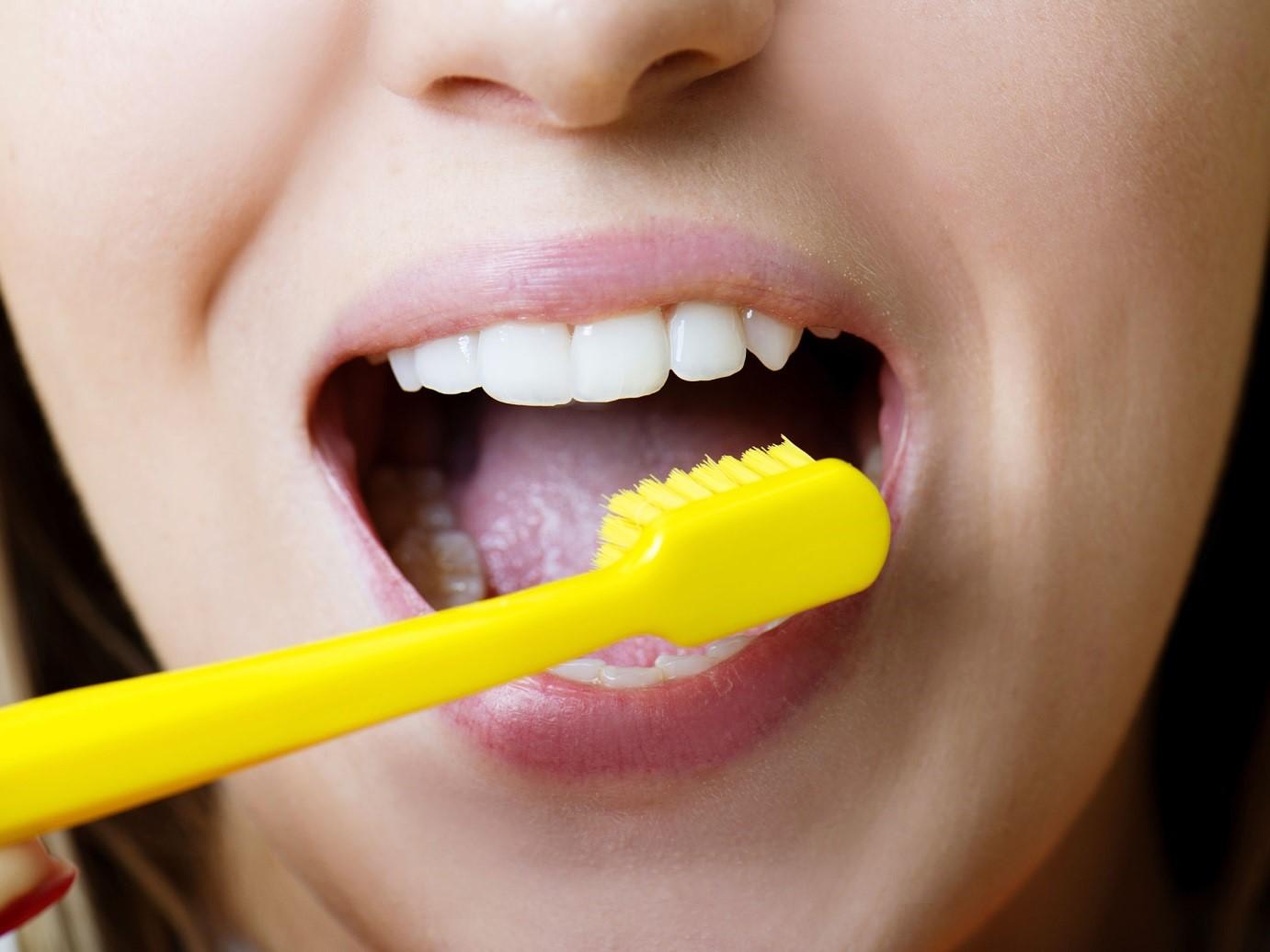 اقدامات مهم برای حفظ سلامت دهان و دندان