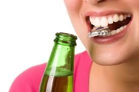 عادت هایی که برای سلامت دهان و دندان مضر هستند