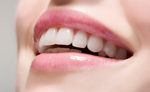 کلینیک دندانپزشکی خوب