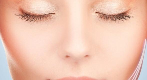 درمان عدم تقارن صورت